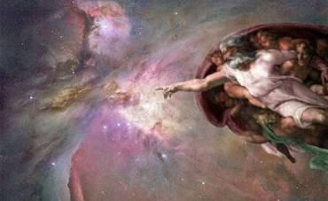Absürd din, çifte hakikat ve bölünmüş dinî hayatlar