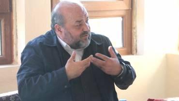 Türkiye Ankara'dan değil mahallelerden yönetilmeli