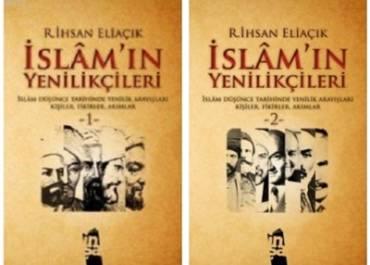 İslam'ın Yenilikçileri (Söyleşi)