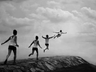 Dinî ve felsefî özgürlük: Budha, Nietzsche, Nesefî örneği