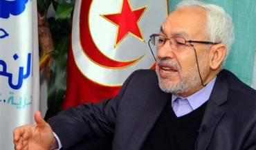 Otoriter/Totaliter İslam'dan Demokratik İslam'a: Gannûşî