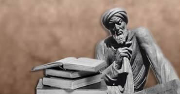 "İbn Haldun'dan ""tek adam"" (infirad) dersleri"