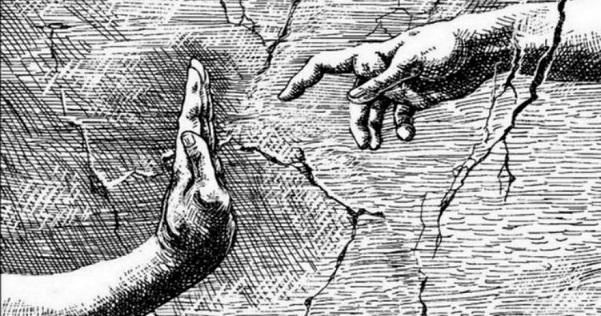 SÖYLEŞİ (eorunews.)Türkiye'de deizm neden artıyor? Ateizm, deizm, agnostizm ne demek?