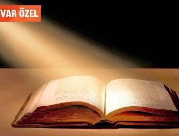 Yeni bir din anlayışı mümkün (Gazete Duvar)