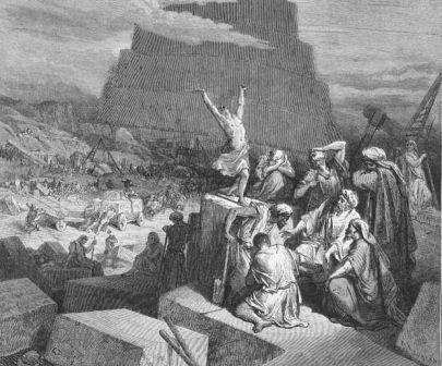 Allah beşerle nasıl konuşur?
